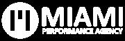 Logo_miami