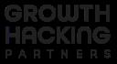 logo01_teksti