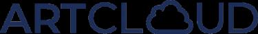 logo_artcloud