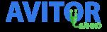 logo_avitor