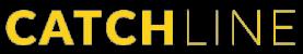 logo_catchline