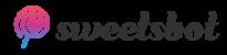 logo_sweetsbot